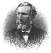 John Tyndall (1820 – 1893) was a prominent physicist and discoverer of endospores and a method used to destroy them, called Tyndallization.